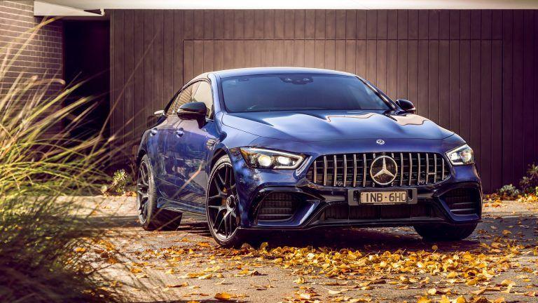مرسيدس جميلة صور سيارات مرسيدس بنز جميلة جدا In 2020 Car Bmw Bmw Car