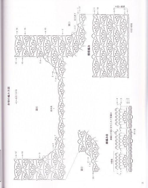 GRAFICO REVISTA SPRING SUMMER N° 5 - 2808
