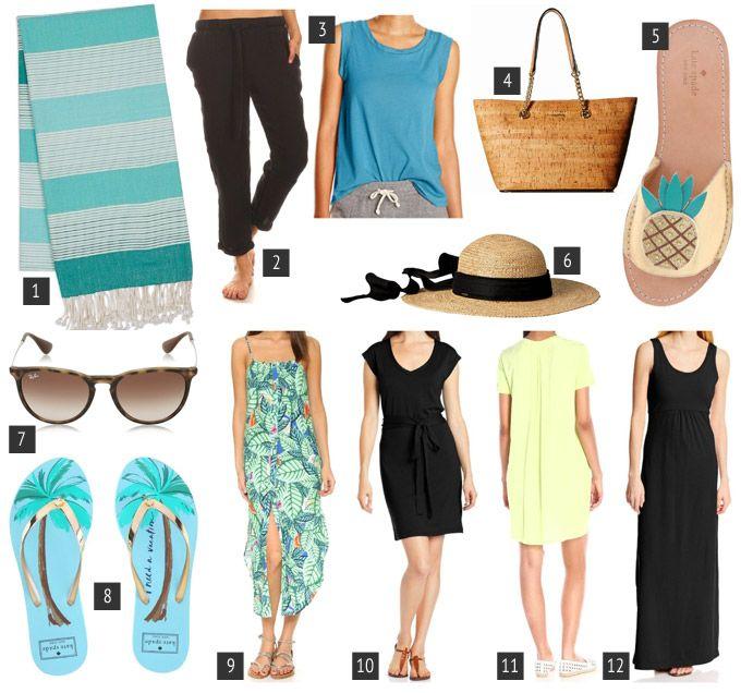 Resultado de imagem para clothes travel thailand