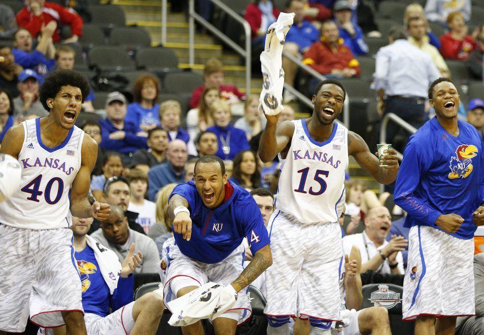 moving on! KU Ku basketball, Texas tech, Ku sports