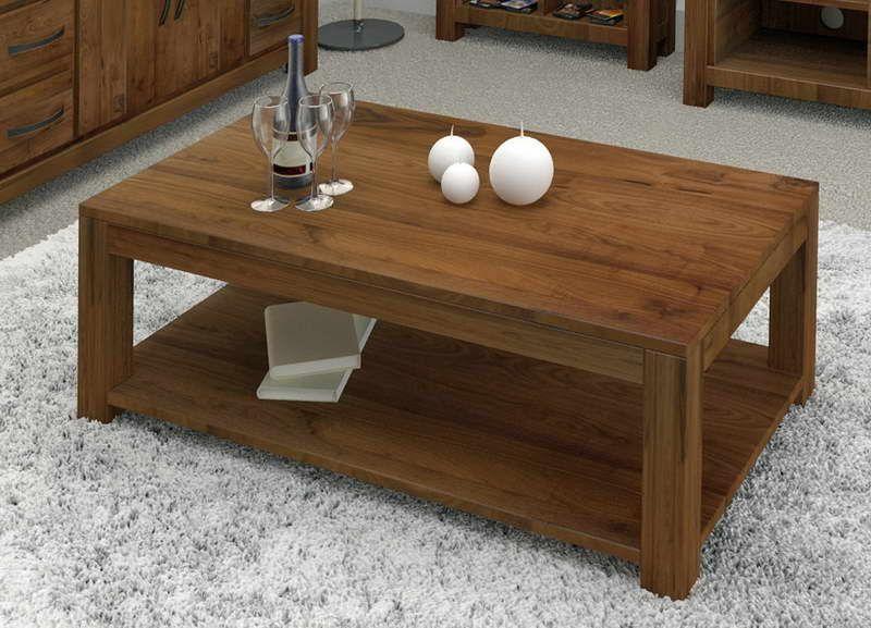 Wonderful Wood Coffee Table Diy   Google Search