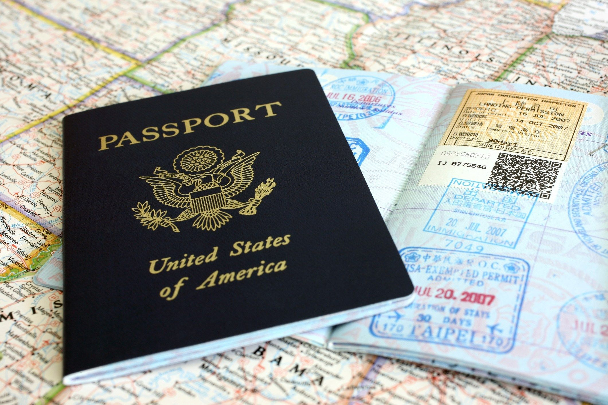 acca131631b17c9c212f0d06d79830a1 - Global Entry Application New York City
