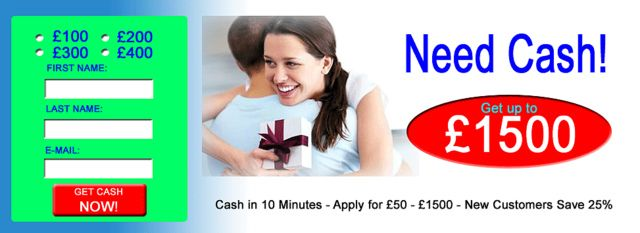 Payday loan yahoo picture 6