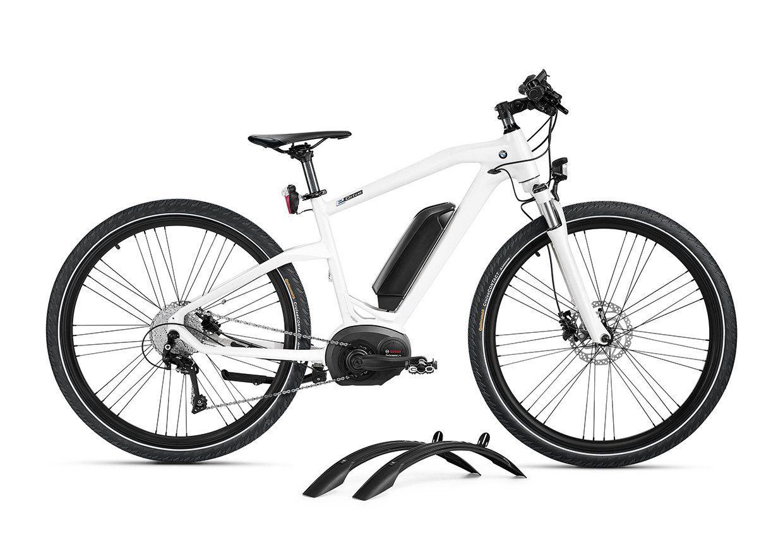 Bmw Cruise E Bike Amazon It Sport E Tempo Libero Andare In Bici Bmw Bicicletta