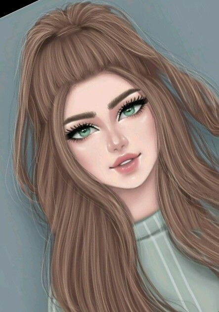 Pin De Amigas Top Em Telas Fotos Tumblr Desenhos Desenho