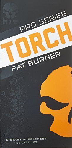 hit torch fat burner recenzii)