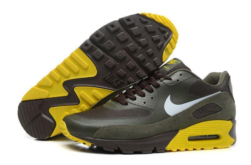 new concept 0cd96 232d2 Nike Air Max 90 Homme,nike air max 90 essential femme,basket air max