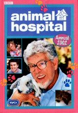 Animal Hospital Annuals Gallery