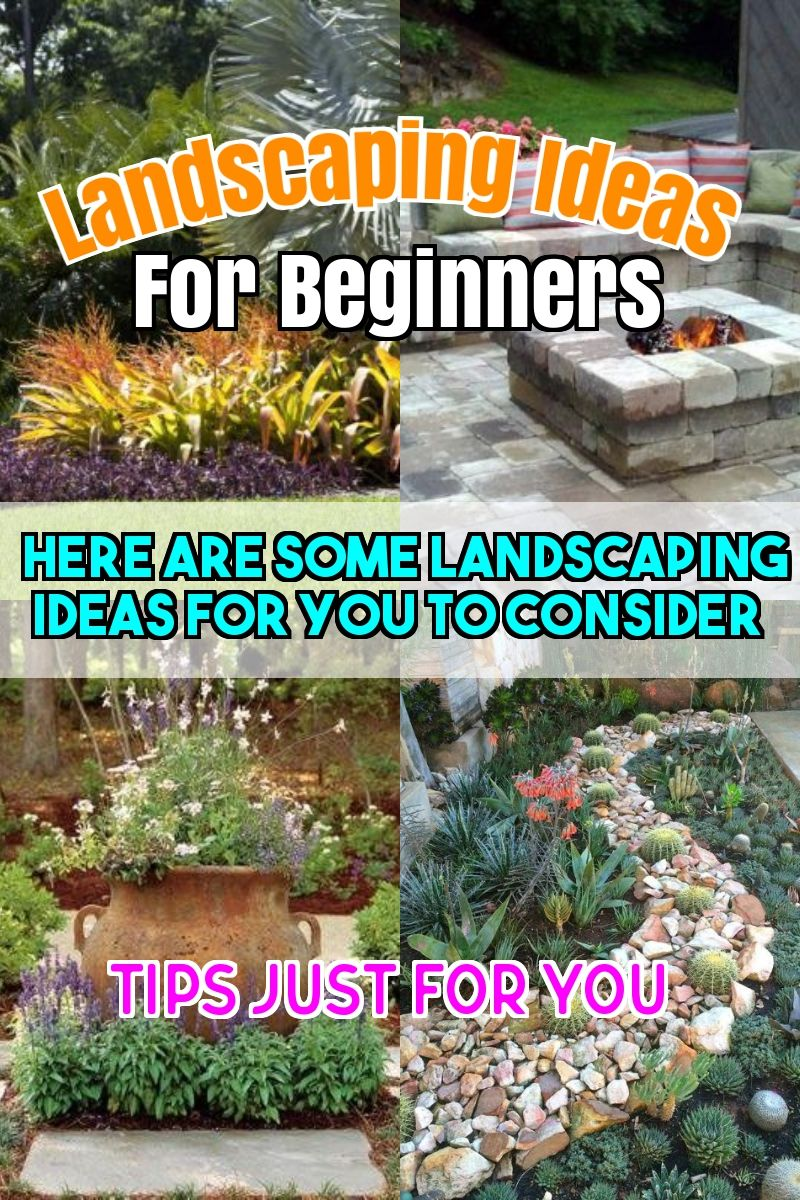 how to put in a beautiful flower garden for your landscape on favorite beautiful garden design ideas for enhance your yard tips for gardening id=58884