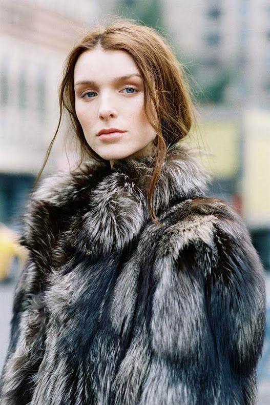 Zogaa Brand Woman Winter Vest Cotton Sleeveless Womens
