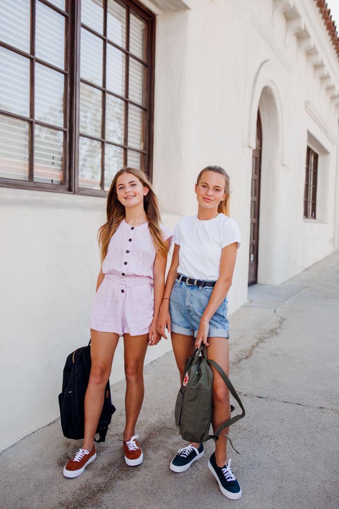 Jordan anal back to school for teen girls porn real