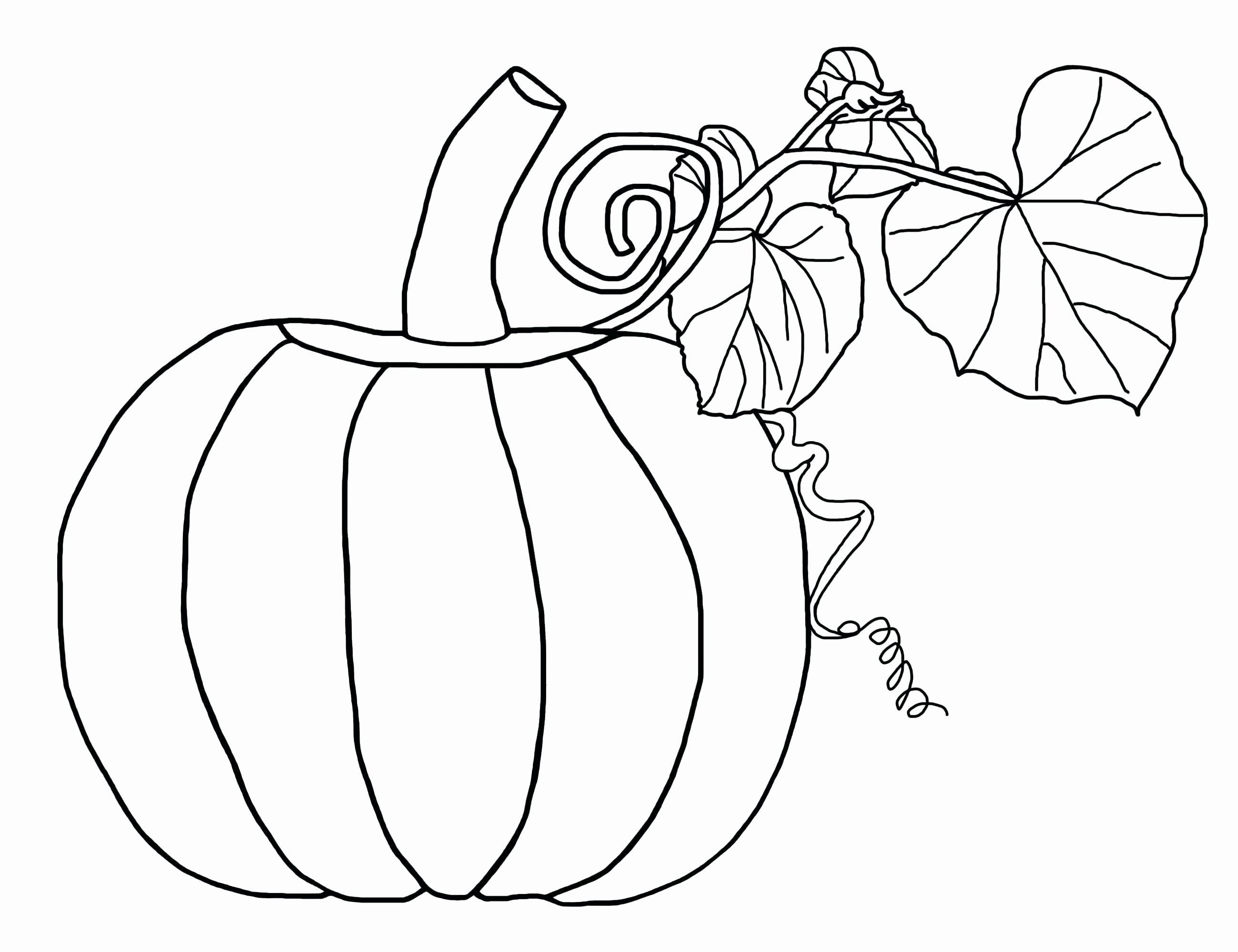 Pumpkin Prayer Coloring Pages Di 2020