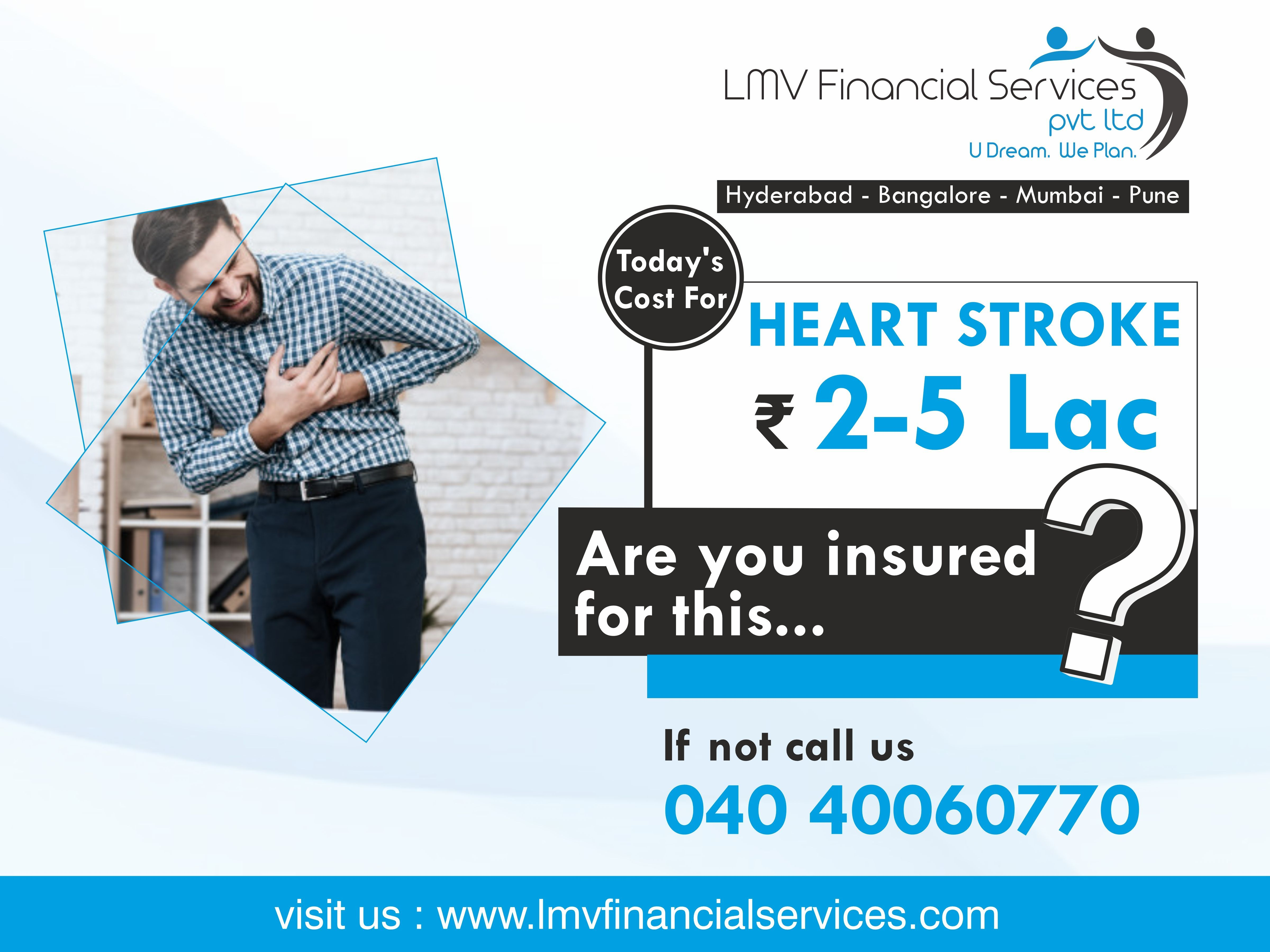 Health Insurance Services In Hyderabad Bangalore Mumbai Pune Lmv Financial Services Lmv Fi In 2020 Health Insurance Best Health Insurance Maternity Insurance