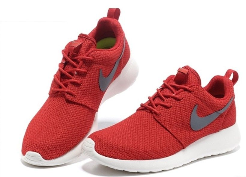 96cbf5e51177 2013 Nike Roshe Men Run Shoes Breathable For Summer