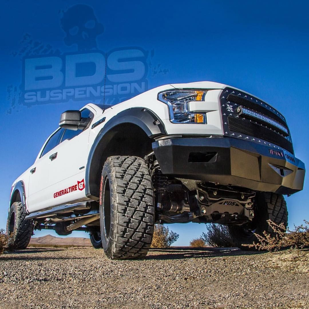 See This Instagram Photo By Bdssuspensions 190 Likes With