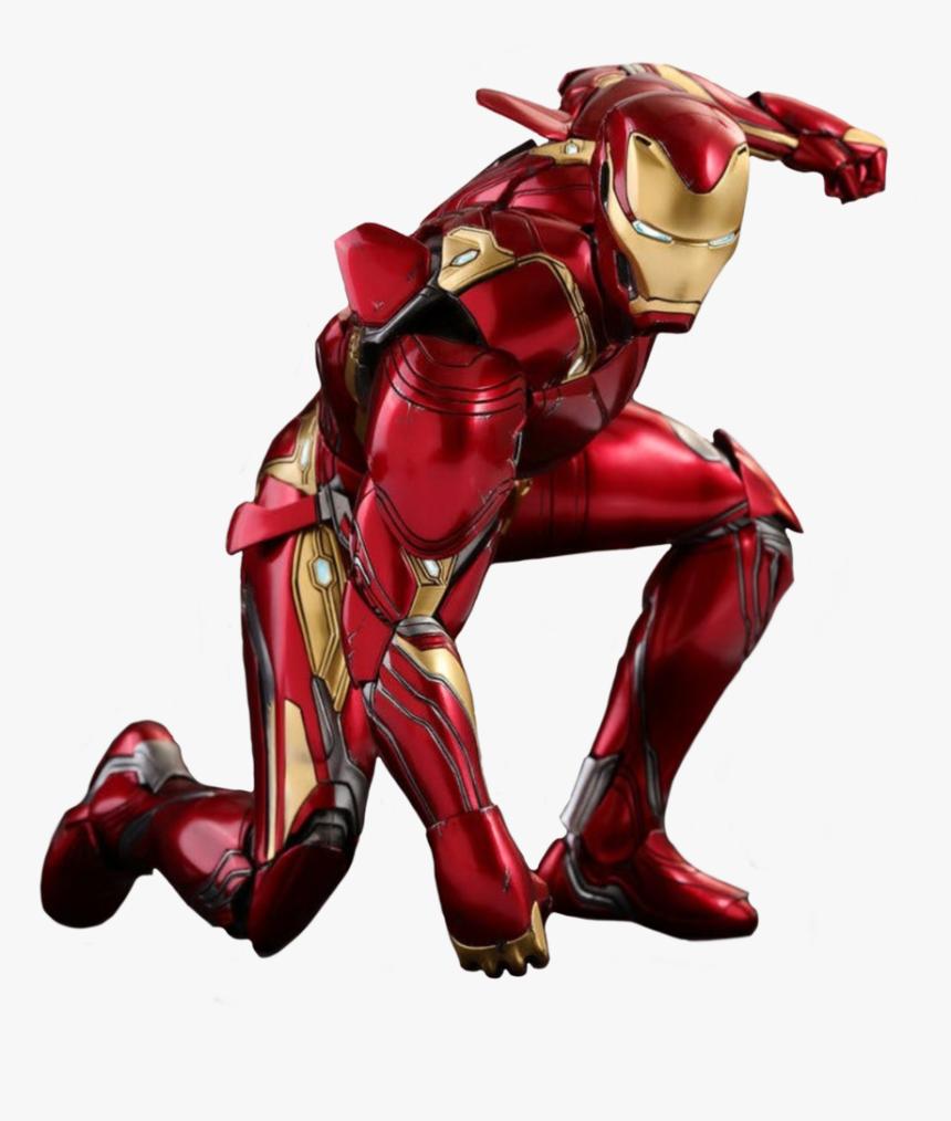 Infinity War Ironman Png Transparent Png Iron Man Cat Pokemon Iron Man Tony Stark