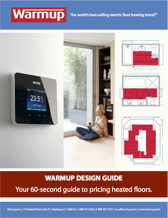 http://www.warmup.com/media/pdf/warmup-mat-design-guide ...