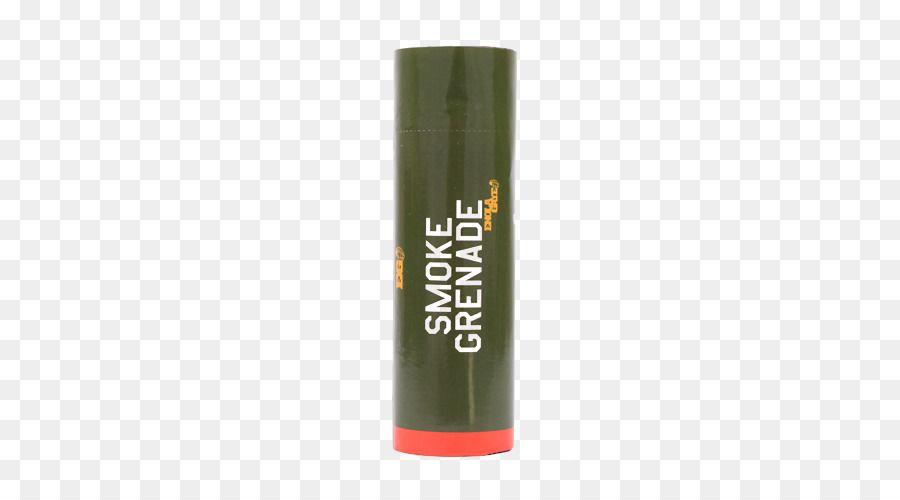 Smoke Grenade Smoke Bomb Airsoft Grenade Smoke Bomb Simple Background Images Black Background Photography