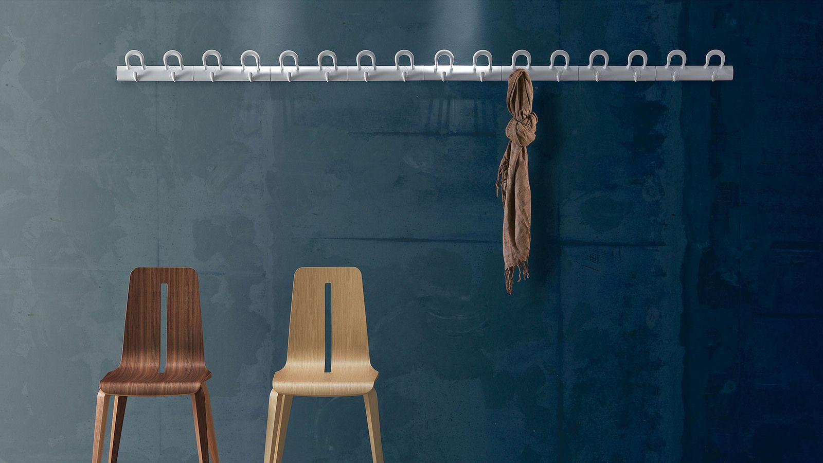 #Complementi #design #arredo #ufficio   Design, Ufficio