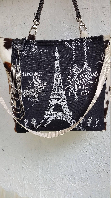 Sommer-Tasche , Urlaubs und Freizeit ,Shopper . von TaschenfeeDesign auf Etsy