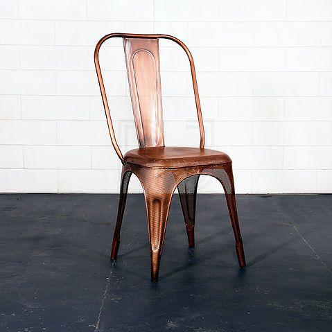 Awesome Mercury Duck   Australia   Industrial U0026 Modern Design Lights Online   Best Industrial  Style Furniture