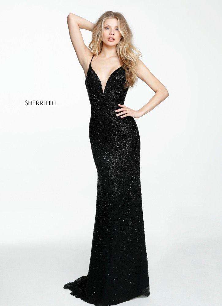 Absolutely gorgeous dream dress!!!   A Farr   Pinterest   Prom ...
