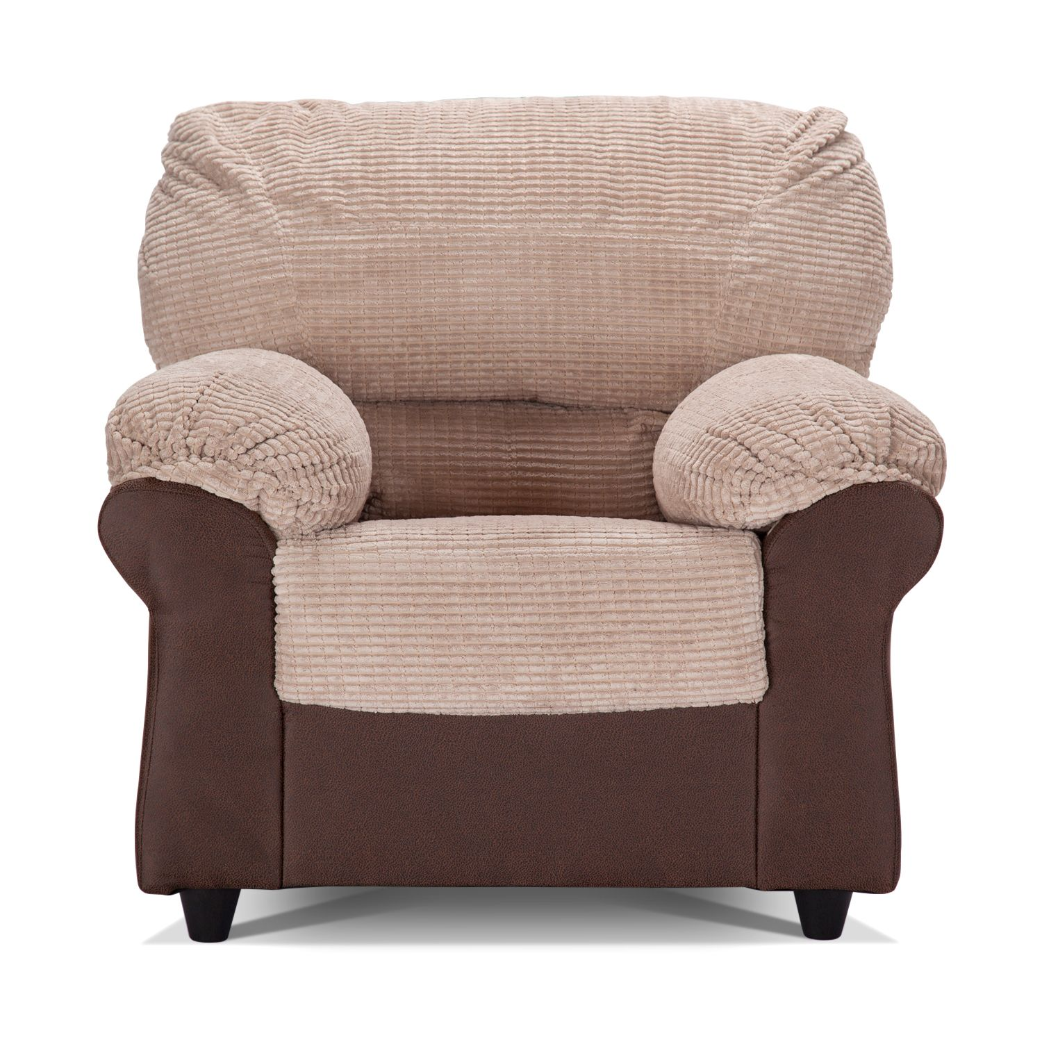 uk armchairs | armchairs cheap | armchairs uk | armchairs ...