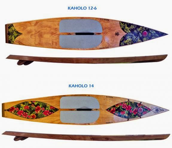 Foro de surf: Kaholo Stand-Up Paddleboard - Costasurf