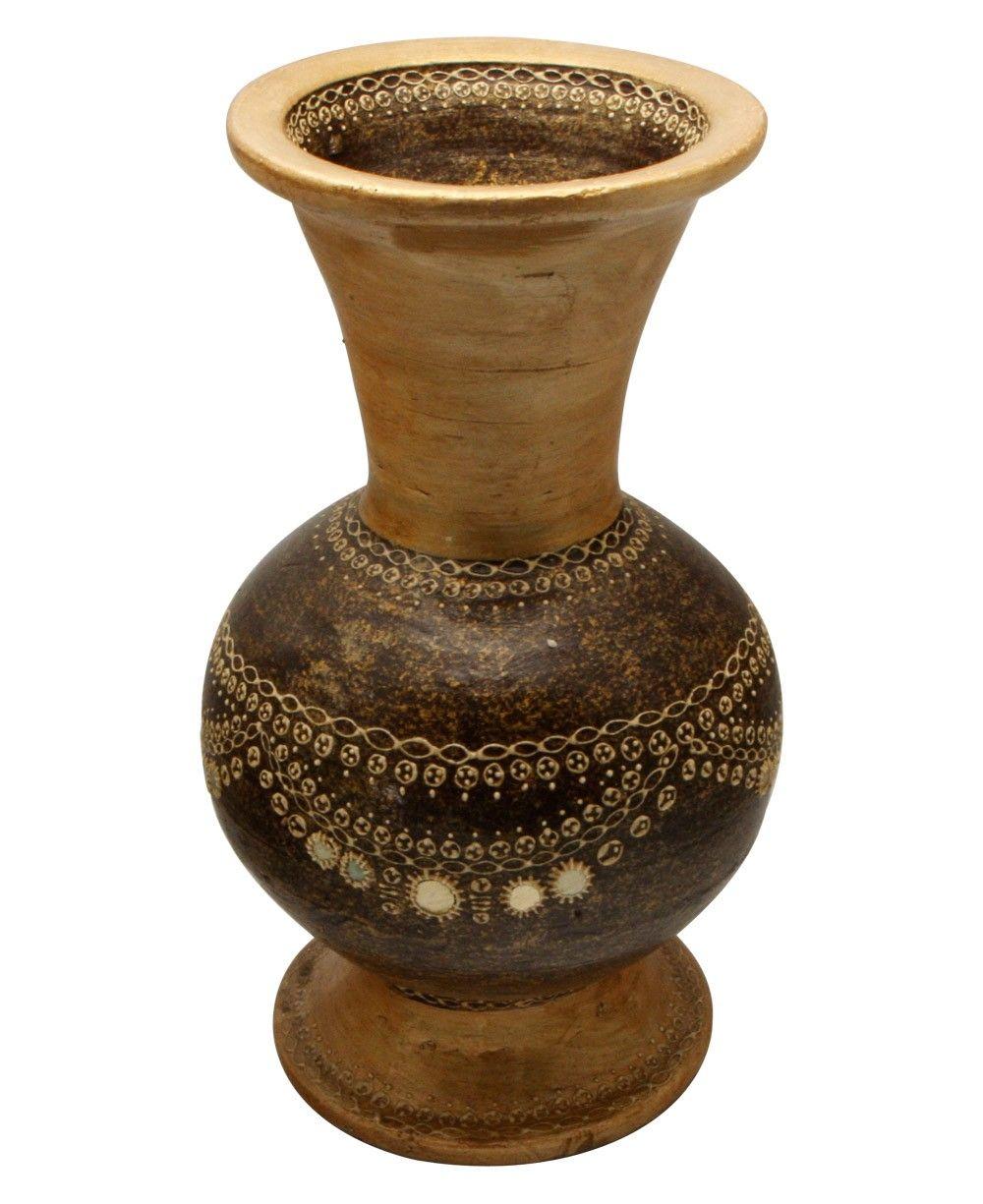 Decorative ceramic pots indian home decor decorative ceramic decorative ceramic pots indian home decor decorative ceramic pot hand painted pottery reviewsmspy