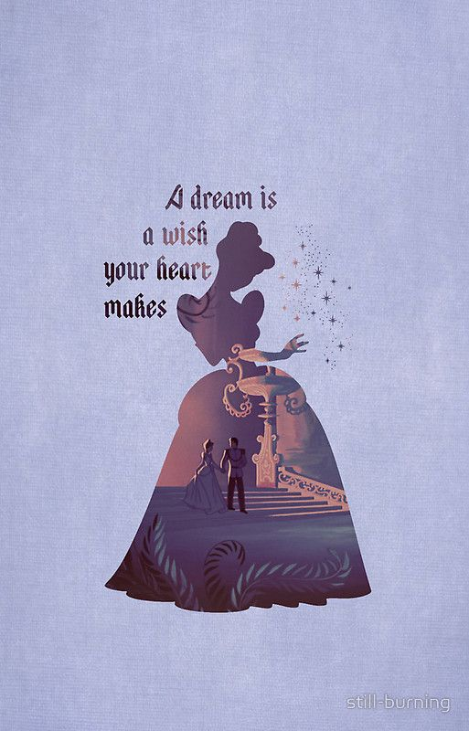Available As Iphone Cases Samsung Galaxy Cases And Cards Disney Princess Pictures Disney Princess Wallpaper Disney Princess Quotes