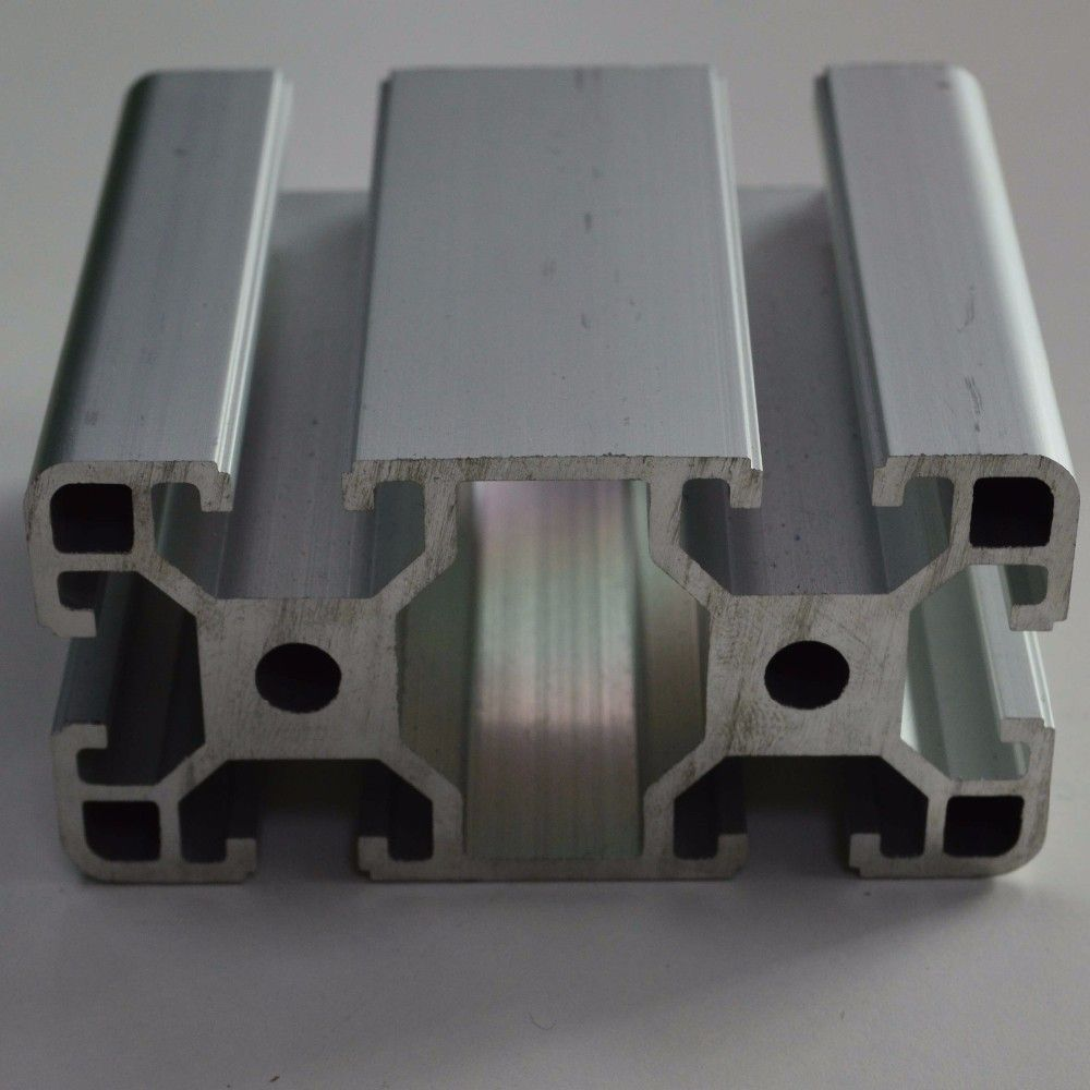 T Slot Aluminum Uk