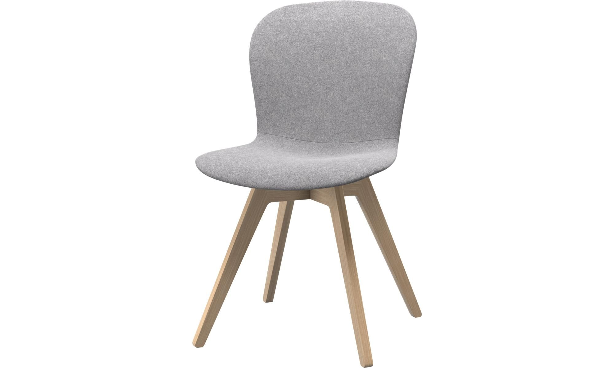 Adelaide Chair World Market Dining Chairs Cheap Dining Chairs