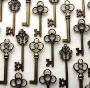 """Résultat de recherche d'images pour """"old keys"""""""