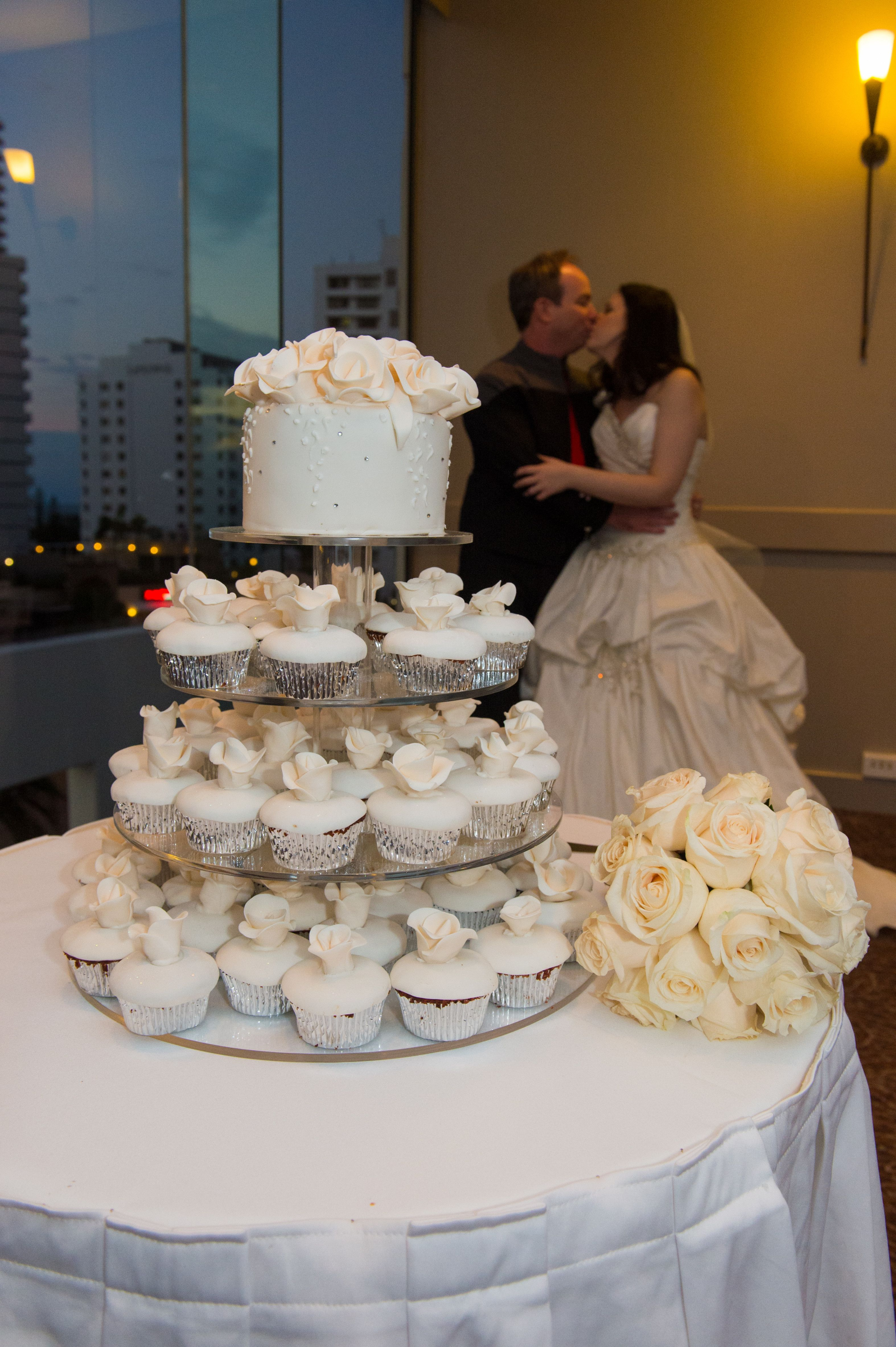 Understand The Background Of Cheap Wedding Cakes Gold Coast Now