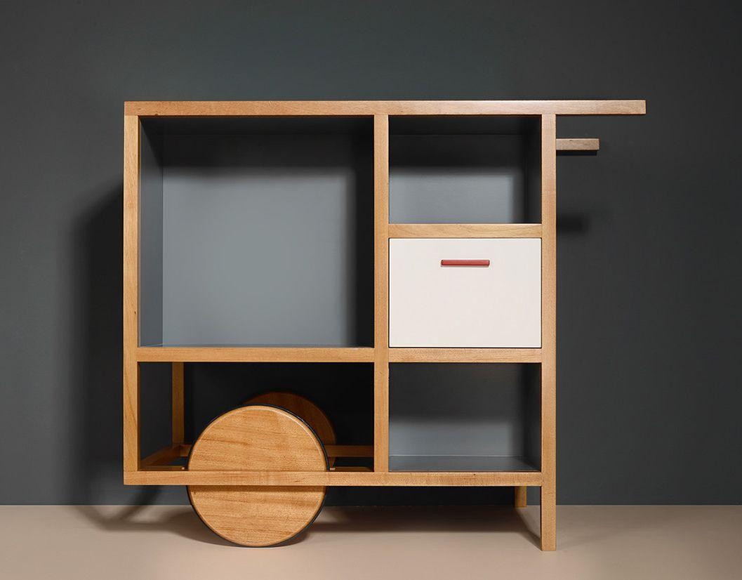 Monoeuvre Sideboard | DESIGN Storage | Pinterest | Mueble bar ...