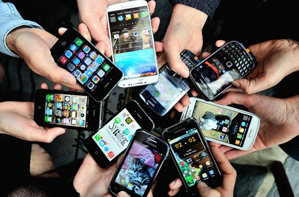 celulares _ Tecnopay  plataforma electronica  https://www.tecnopay.com.mx/  Vende Tiempo Aire  01 800 112 7412  (55) 5025 7355