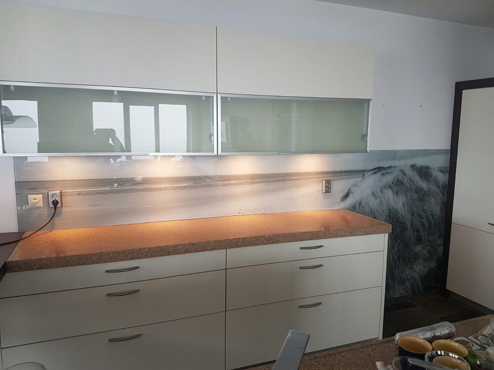 Achterwand Keuken Ideas : Glasbestellen.nl is hét adres voor uw keuken achterwand glas. wij