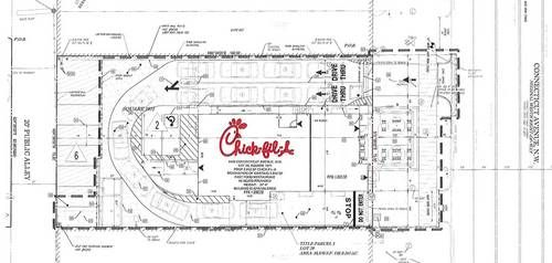 Pin On Chick Fil A Corporation Board