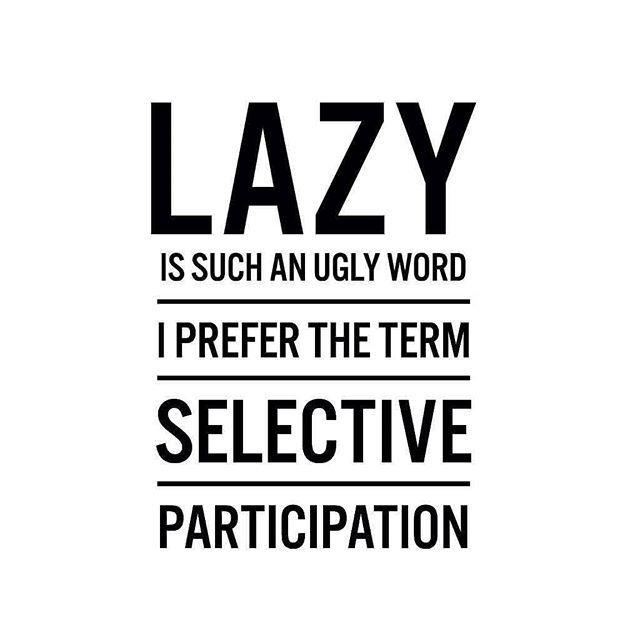 ãlazy selective participation instagramãã®ç»åæ¤ç´¢çµæ
