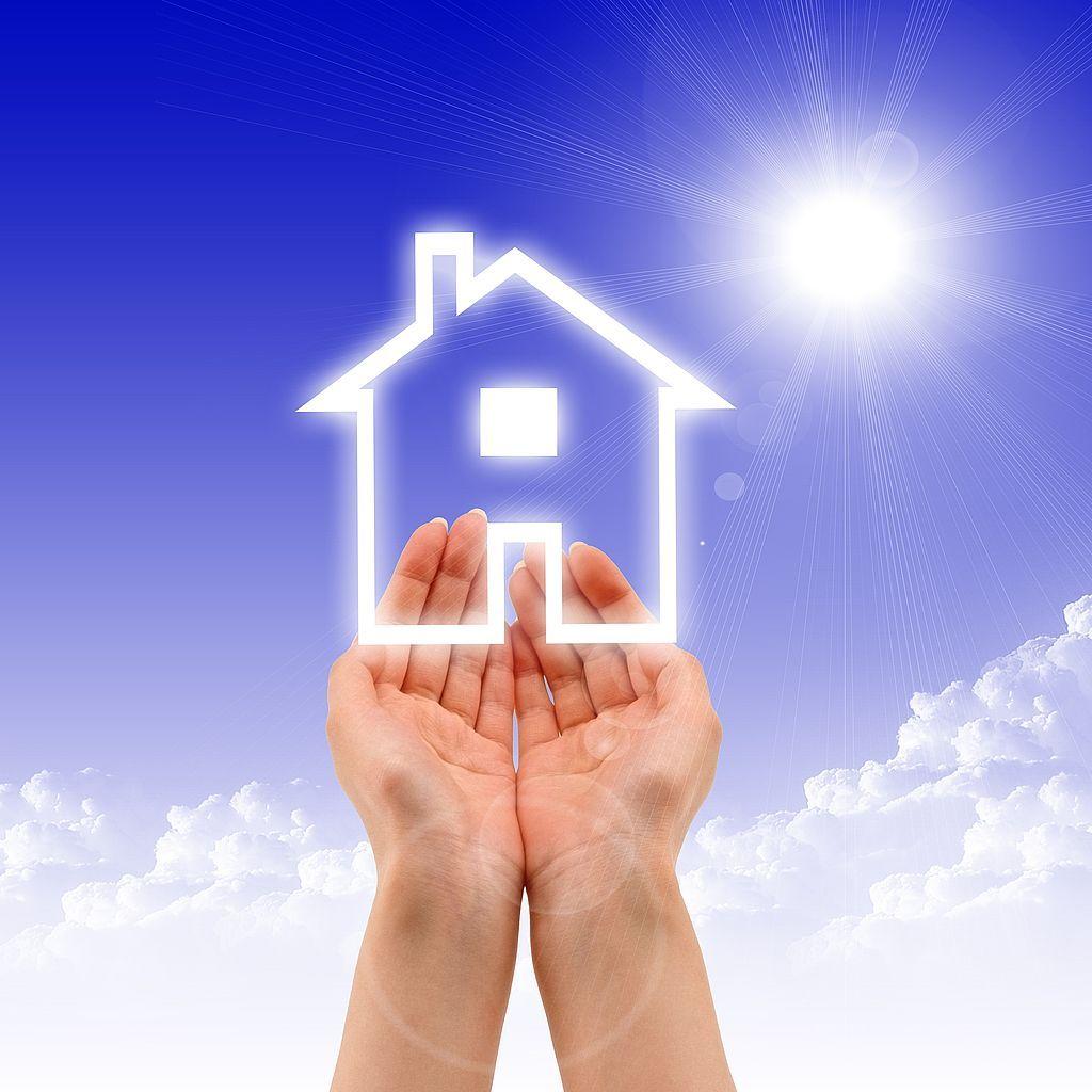 Fallstricke Beim Hauskauf Und Hausverkauf Vermeiden Haus Verkauf Immobilien