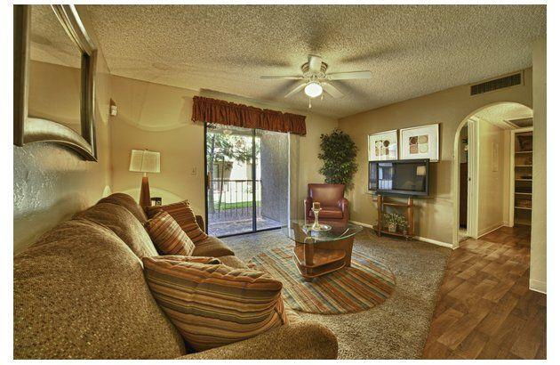 520 889 7795 1 2 Bedroom 1 2 Bath Palomino Crossing 750 E Irvington Rd Tucson Az 85714 Apartments For Rent Home Irvington