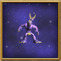 Dis Kraken from wizard101 the other Krakens i looked up were