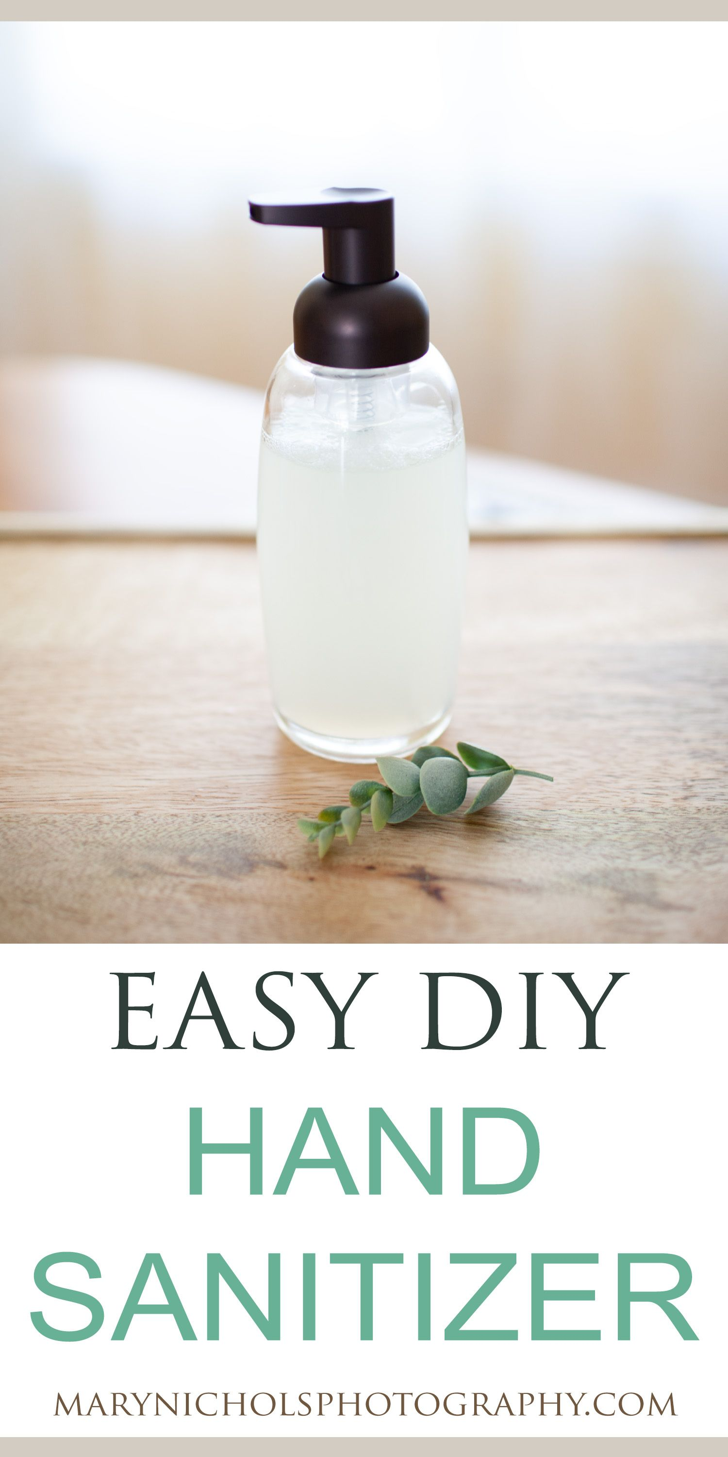 Pin On Diy Ideas