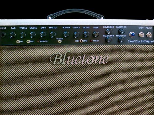 bluetone-fried-eye-22-control-panel