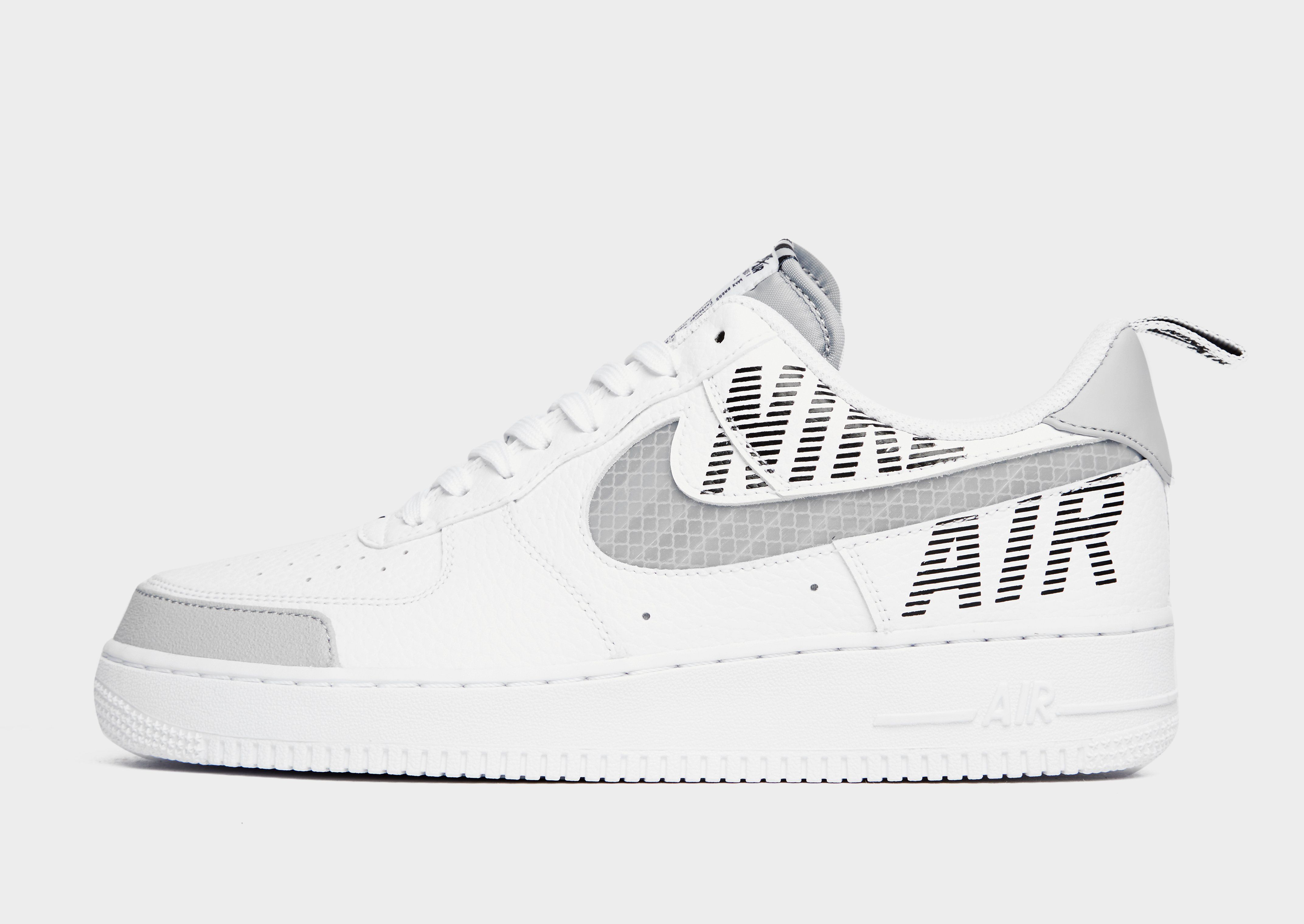Nike Air Force 1 Utility - Compra online Nike Air Force 1 ...