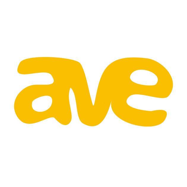 Avenue. 4+ Flipgrid, Inc. App, Vimeo logo, Avenue