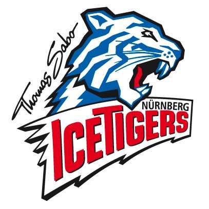 Ice Tigers Nurnberg