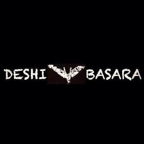 deshi basara