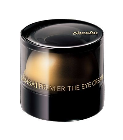 Kanebo Sensai Premier: the Eye Cream from harrods.com