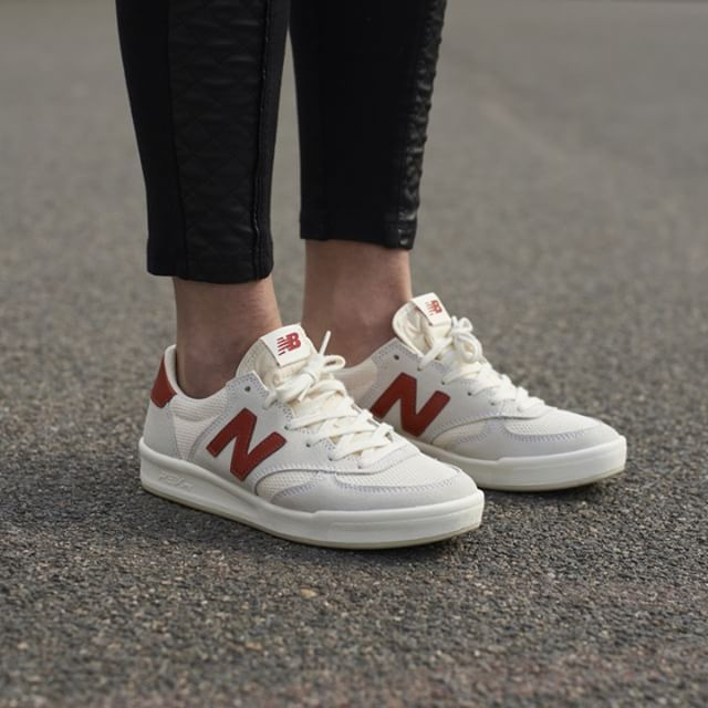 New Balance CT300 | Buy womens shoes online, New balance ...